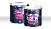 antifoulings.jpg